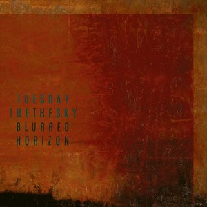Изображение для 'The Blurred Horizon'