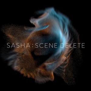 Image for 'Scene Delete'