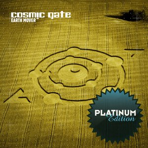 Image for 'Earth Mover (Platinum Edition)'