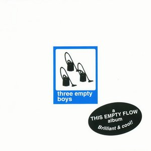 Bild für 'Three Empty Boys'