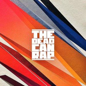 Bild für 'The Dead Can Rap'