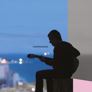 Image for 'Caravanas'