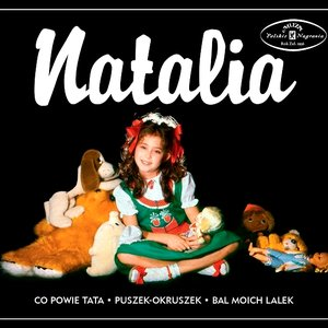 Image for 'Natalia'