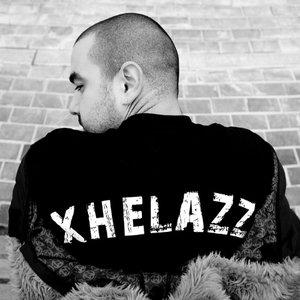 Imagen de 'Xhelazz'