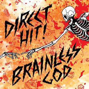 Image for 'Brainless God'