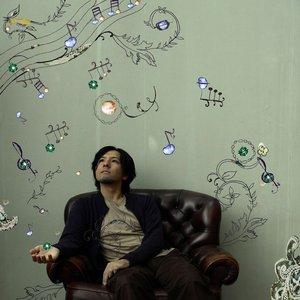'Kazumasa Hashimoto'の画像