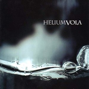 Image pour 'Helium Vola'