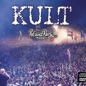 Zdjęcia dla 'Kult Live Pol'And'Rock Festival 2019'