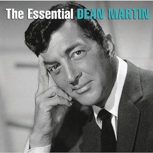 Image pour 'The Essential Dean Martin'