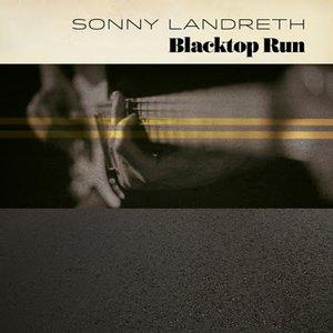 Image for 'Blacktop Run'