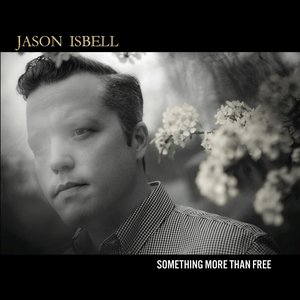 Image for 'Something More Than Free'