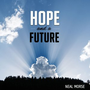 Bild für 'Hope and a Future'