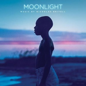 Image for 'Moonlight'