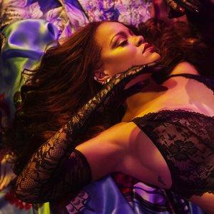 Zdjęcia dla 'Rihanna'