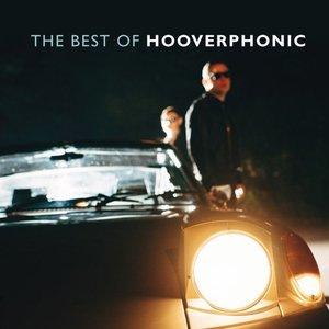 Изображение для 'The Best of Hooverphonic'