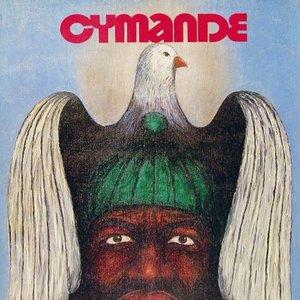 Immagine per 'Cymande'