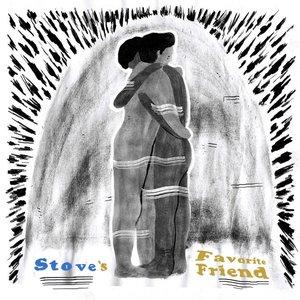 Bild für ''s Favorite Friend'