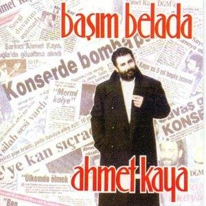 Image for 'Başım Belada'