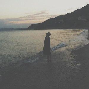 Image for 'Haruka Nakamura'