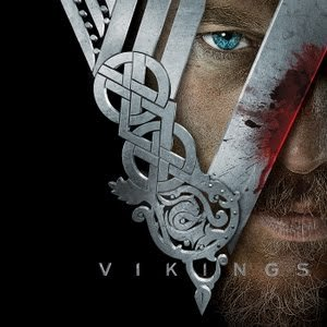 Image for 'Vikings'