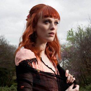 Image for 'Karen Elson'