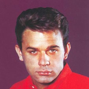 Image for 'Lou Christie'