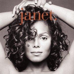 Imagem de 'Janet'