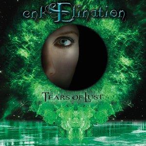 Bild für 'Tears of Lust'