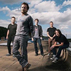 Bild für 'Pearl Jam'