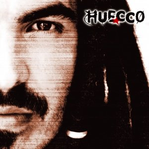 Image for 'Huecco'