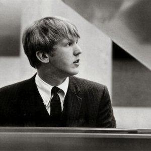 Bild för 'Harry Nilsson'