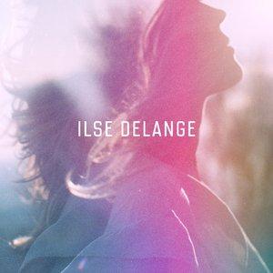 Image for 'Ilse Delange'