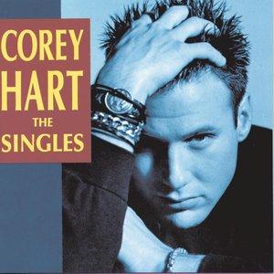 Изображение для 'The Singles'