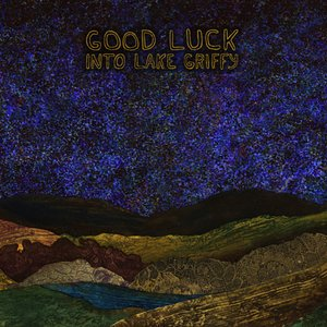 Image for 'Into Lake Griffy'