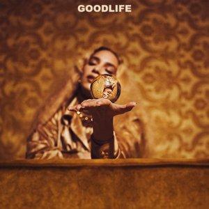 Zdjęcia dla 'Goodlife'