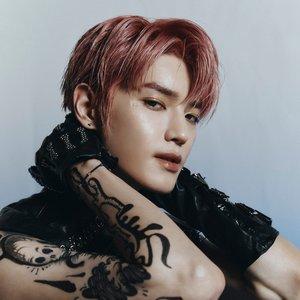 Image for 'Taeyong'