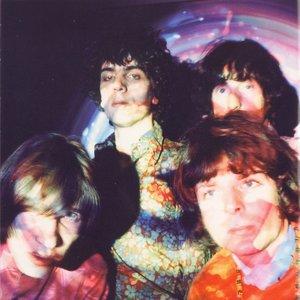 Imagem de 'Pink Floyd'