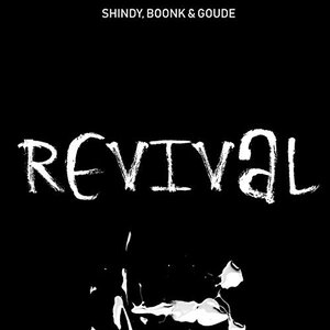 Bild für 'Revival'