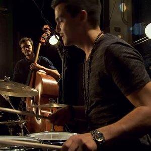 Image pour 'Foehn Trio'