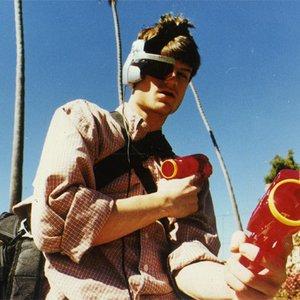 Image for 'Kit Clayton'