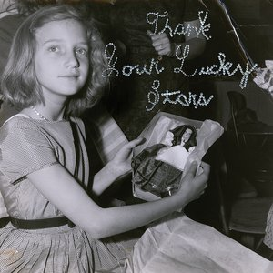 Image for 'Thank Your Lucky Stars'