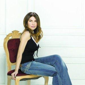Immagine per 'Cristina D'Avena'