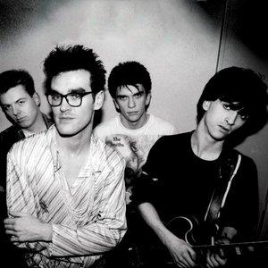 Zdjęcia dla 'The Smiths'