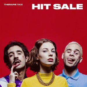 Image for 'Hit Sale'
