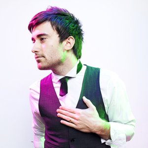 Image for 'Phil Wickham'