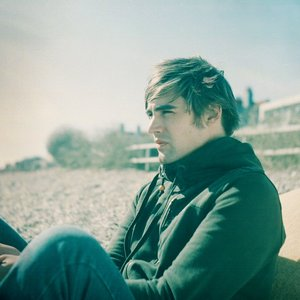 Image for 'Charlie Simpson'