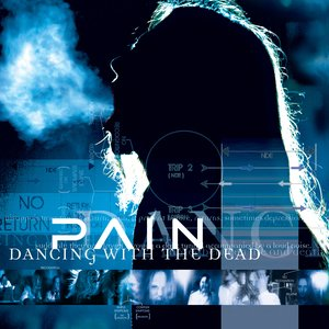 Image for 'Dancing With the Dead'