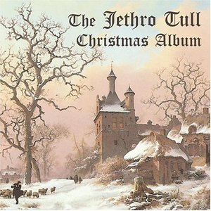 Image for 'Christmas Album'