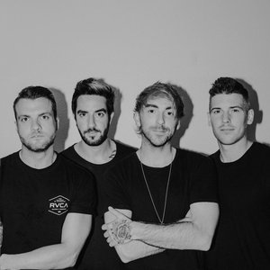 Image for 'All Time Low'