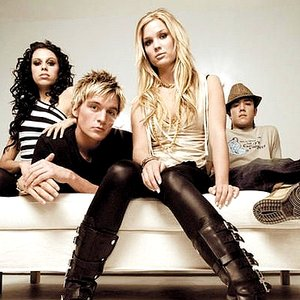 Image for 'A*Teens'